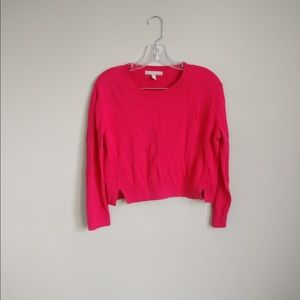 BANANA REPUBLIC XS SWEATER